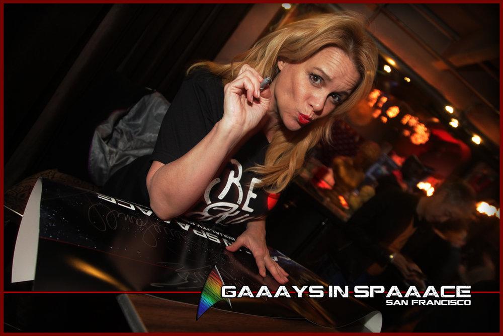 GaaaysInSpaaace-SanFran-SpecialGuests-8-ChaseMasterson.jpg