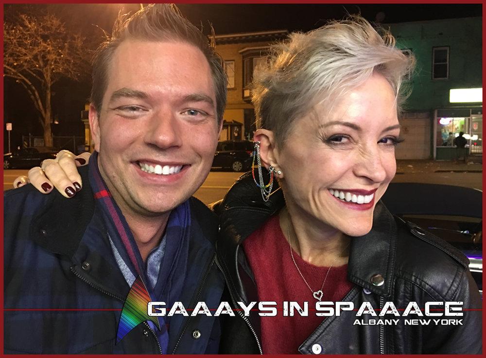 GaaaysInSpaaace-AlbanyParty-11-12-2016-1-NanaVisitor-RandyFrank.jpg