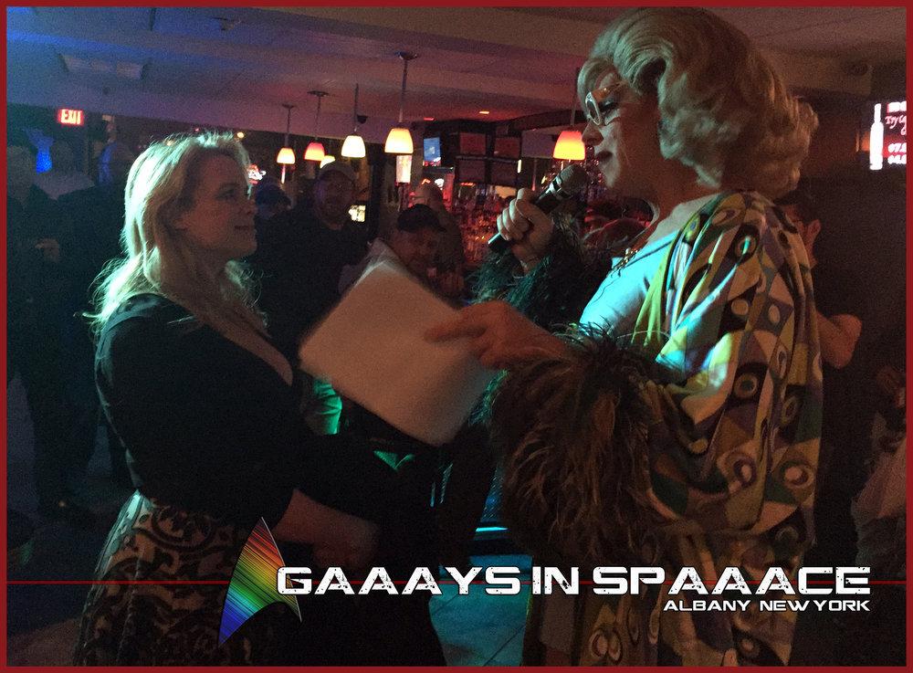 GaaaysInSpaaace-AlbanyParty-11-12-2016-6-ChaseMasterson-DorisDear.jpg