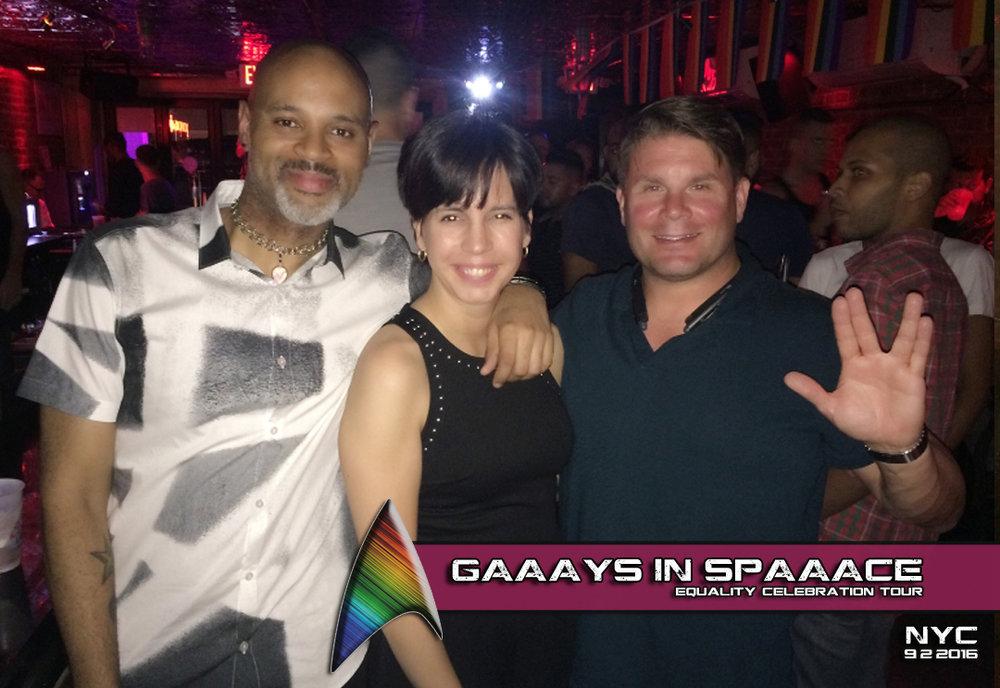 GaaaysInSpaaaceParty-NYC-9-2-2016-3-RodRoddenberry-LindaAcevedo-2.jpg