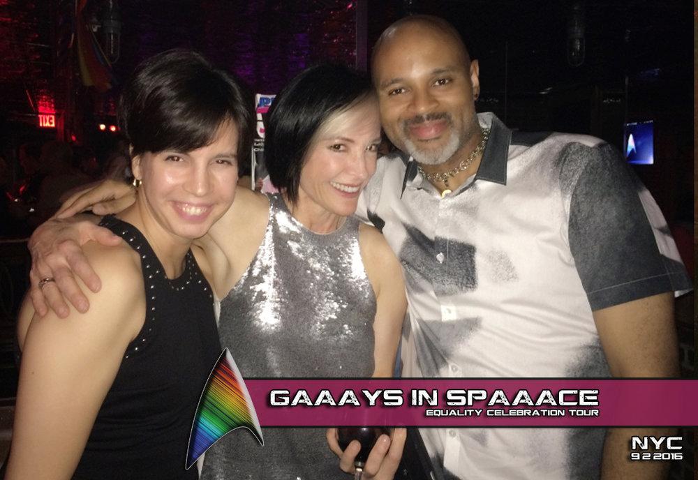 GaaaysInSpaaaceParty-NYC-9-2-2016-4-NanaVisitor-LindaAcevedo-2.jpg