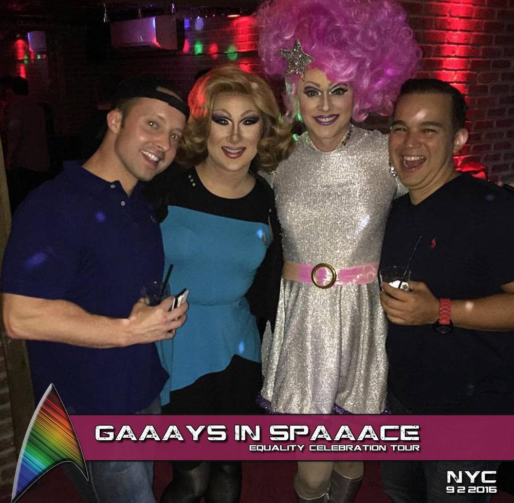 GaaaysInSpaaaceParty-NYC-9-2-2016-9-PaigeTurner-JohnnyD-2.jpg
