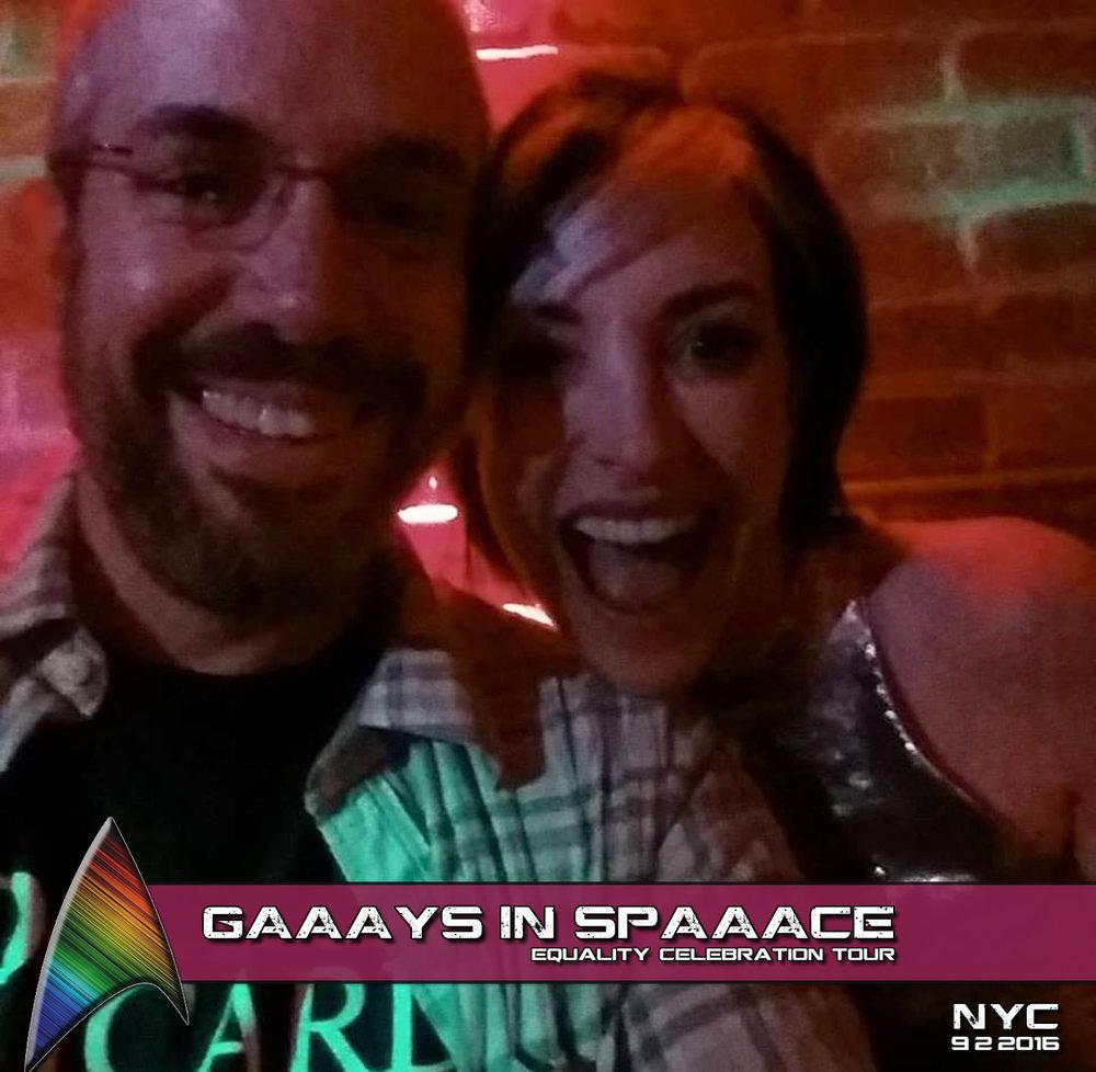 GaaaysInSpaaaceParty-NYC-9-2-2016-14-NanaVisitor-2.jpg