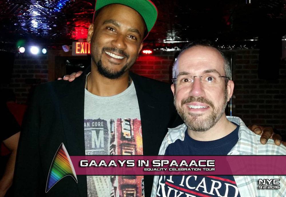 GaaaysInSpaaaceParty-NYC-9-2-2016-15-CirrocLofton-2.jpg