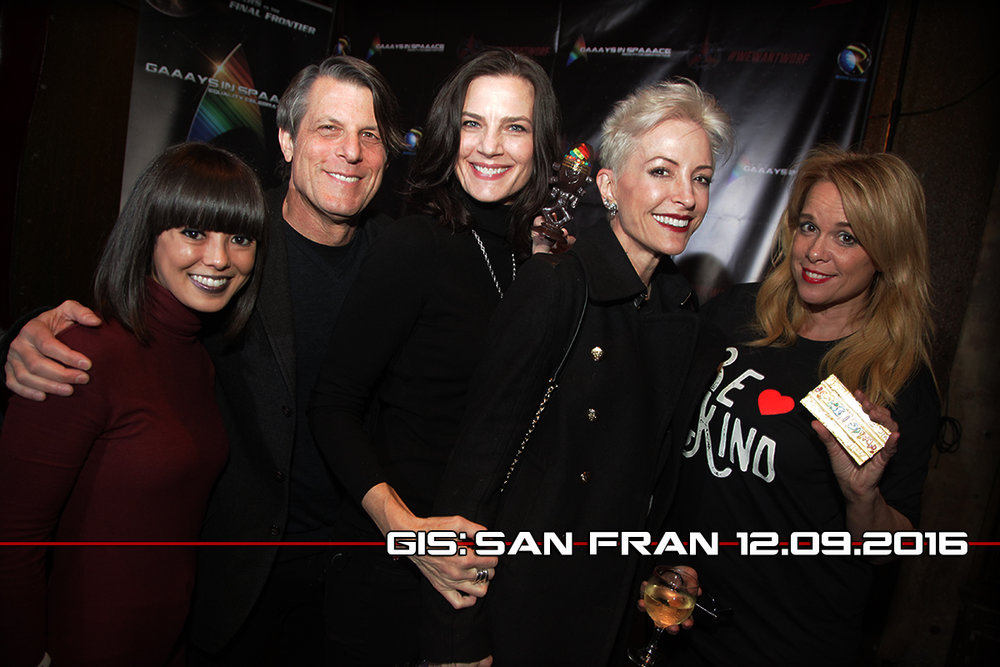 GIS-SAN-FRAN-PARTY-2016-GALLERY-MAIN-NON-TREK.jpg