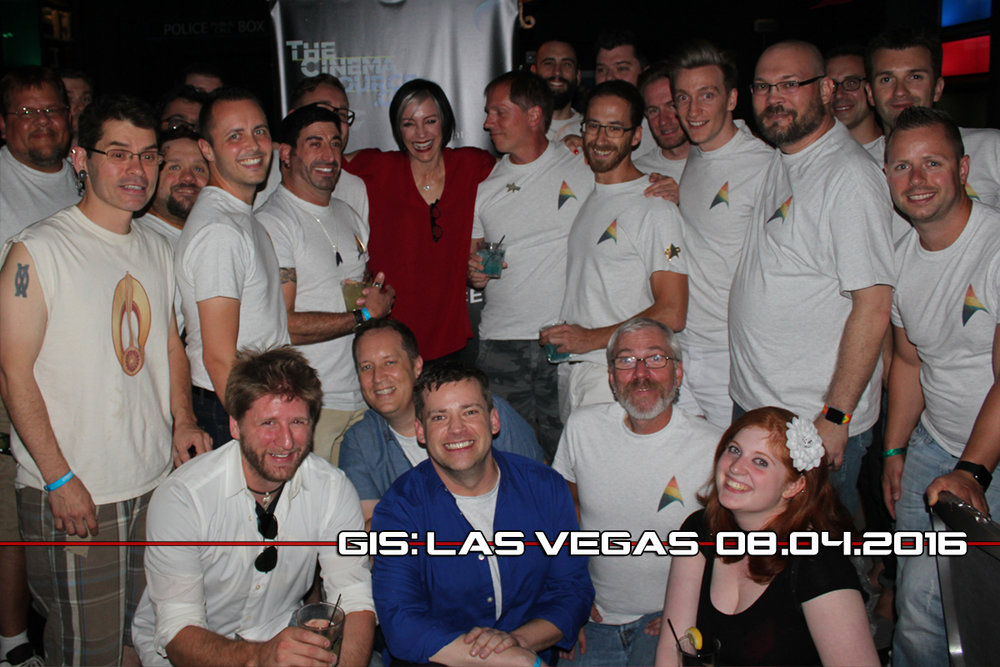GIS-VEGAS-PARTY-2016-GALLERY-MAIN-NON-TREK.jpg