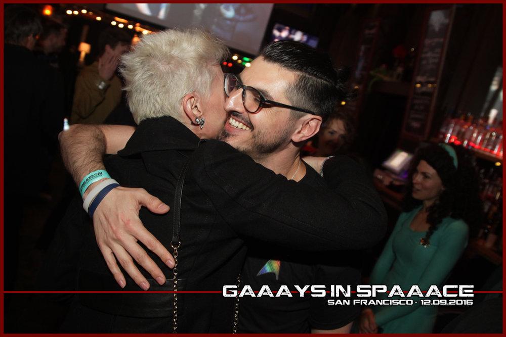 GaaaysInSpaaace-SanFran-12-NanaVisitor-ChrisBoccard-Non-Trek.jpg