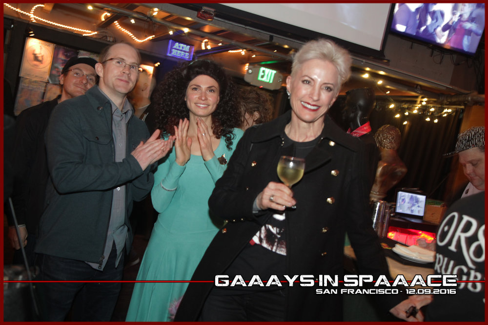 GaaaysInSpaaace-SanFran-71-NanaVisitor-ChristineKnobel-Non-Trek.jpg