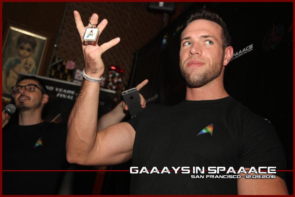 GaaaysInSpaaace-SanFran-AlexMecum-ChrisBoccard-Non-Trek.jpg