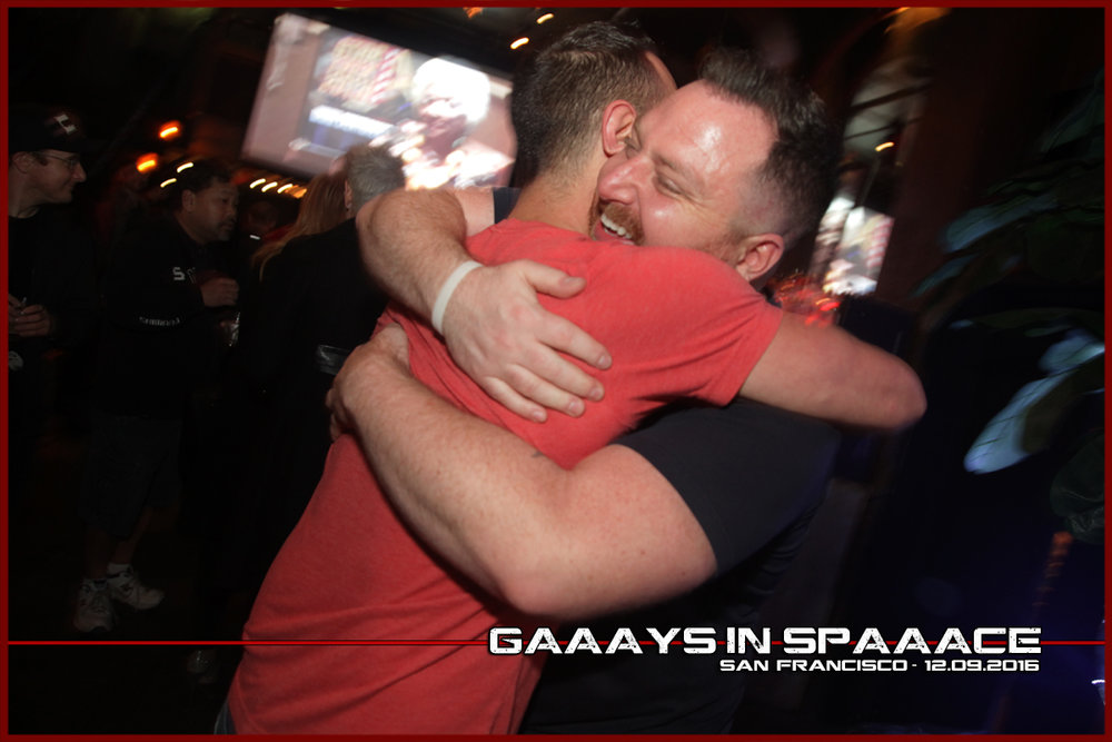 GaaaysInSpaaace-SanFran-Fans-1-EdwardJohn-Non-Trek.jpg