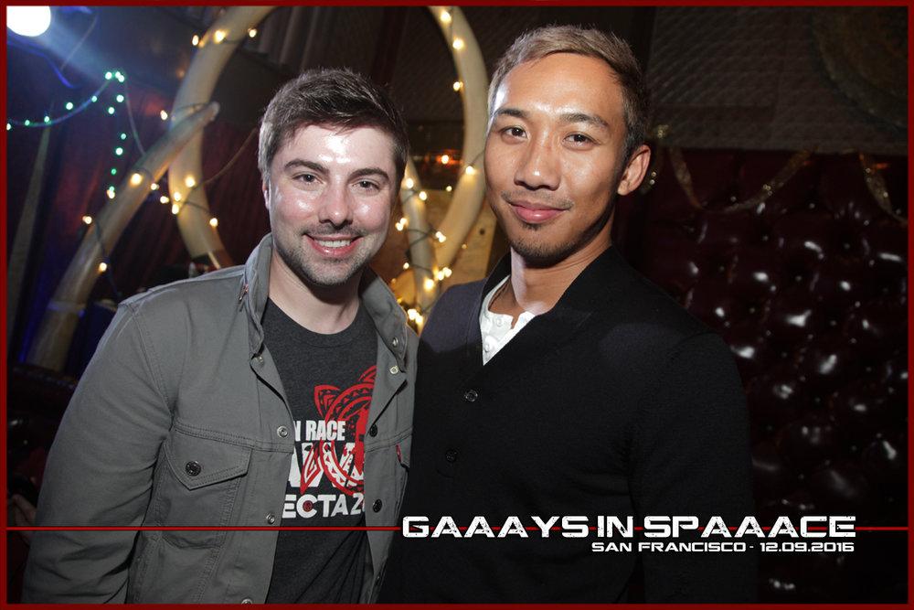 GaaaysInSpaaace-SanFran-Fans-5-Non-Trek.jpg