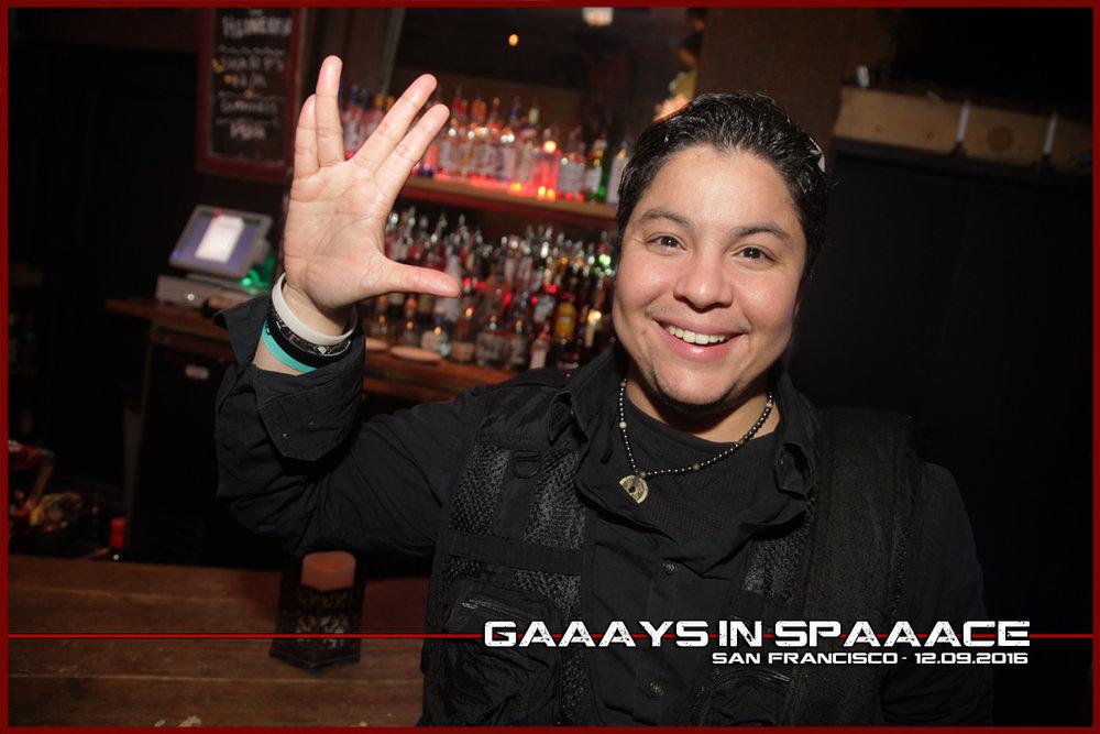 GaaaysInSpaaace-SanFran-Fans-6-Non-Trek.jpg