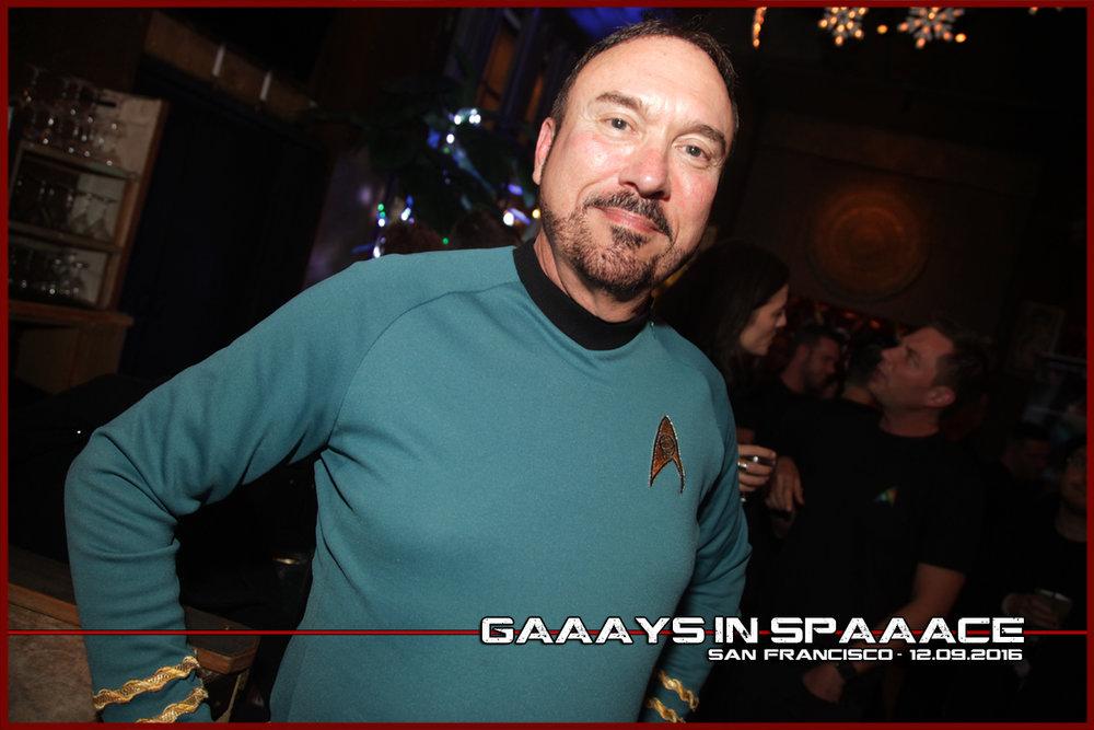 GaaaysInSpaaace-SanFran-Fans-9-Non-Trek.jpg