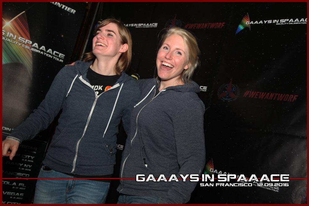 GaaaysInSpaaace-SanFran-Fans-12-Non-Trek.jpg