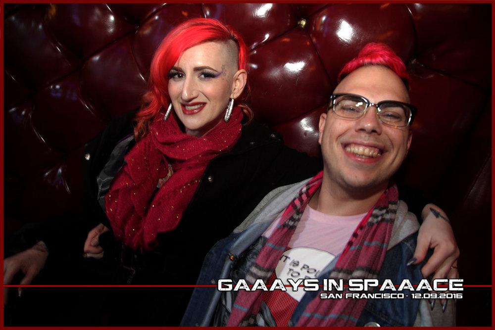 GaaaysInSpaaace-SanFran-Fans-20-Non-Trek.jpg