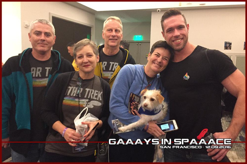 GaaaysInSpaaace-SanFran-Fans-24-Non-Trek.jpg