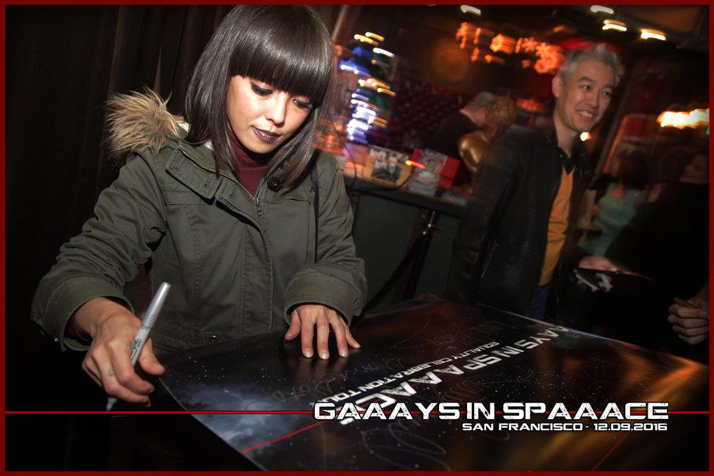 GaaaysInSpaaace-SanFran-SpecialGuests-5-HanaHatae-Non-Trek.jpg