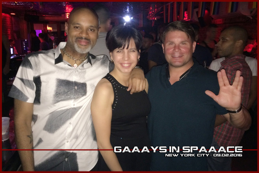 GaaaysInSpaaaceParty-NYC-9-2-2016-3-RodRoddenberry-LindaAcevedo-2-Non-Trek.jpg