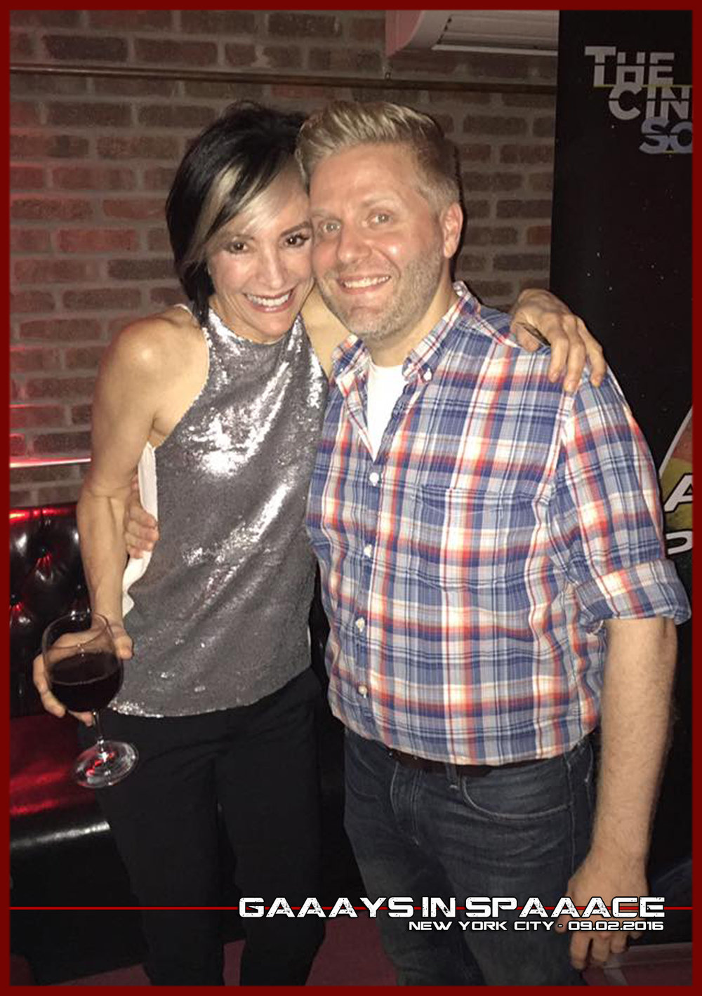 GaaaysInSpaaaceParty-NYC-9-2-2016-6-NanaVisitor-JamieFay-Non-Trek.jpg