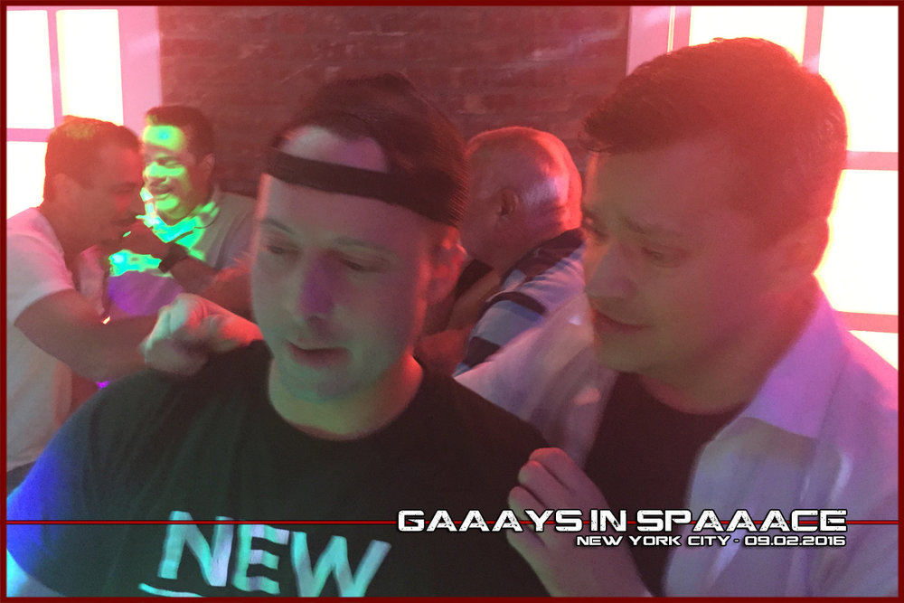 GaaaysInSpaaaceParty-NYC-9-2-2016-7-DanDeevy-JohnnyD-3-Non-Trek.jpg