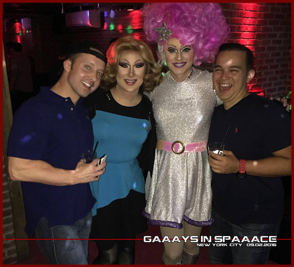 GaaaysInSpaaaceParty-NYC-9-2-2016-9-PaigeTurner-JohnnyD-2-Non-Trek.jpg