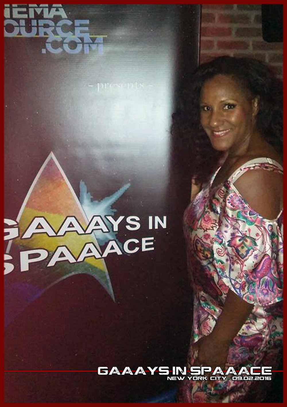 GaaaysInSpaaaceParty-NYC-9-2-2016-fan-Non-Trek.jpg