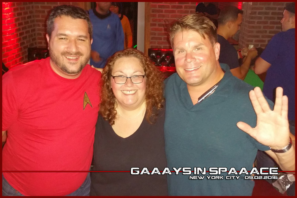 GaaaysInSpaaaceParty-NYC-9-2-2016-RodRoddenberry-with-Fans-Non-Trek.jpg