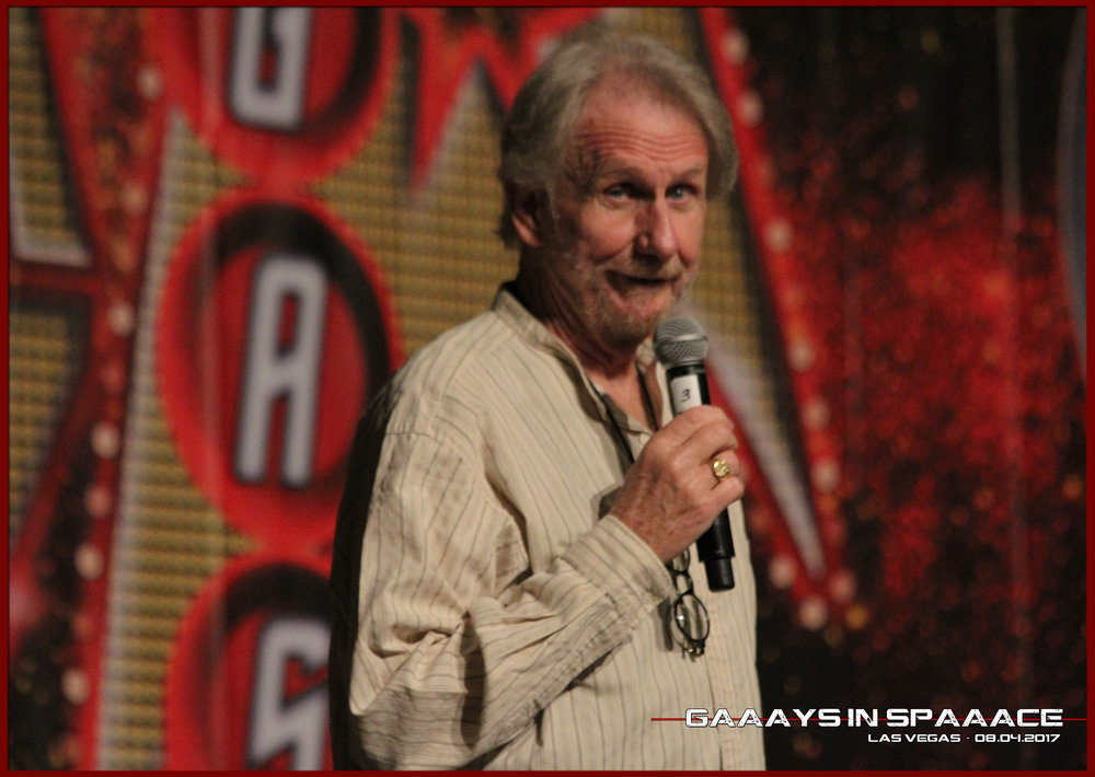 GIS-VEGAS-PANEL-ReneAuberjonois-2.jpg