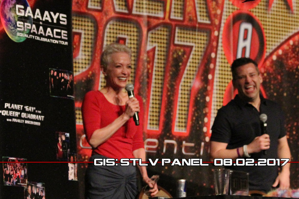 GIS-STLV-PANEL-VEGAS-2017-GALLERY-MAIN.jpg