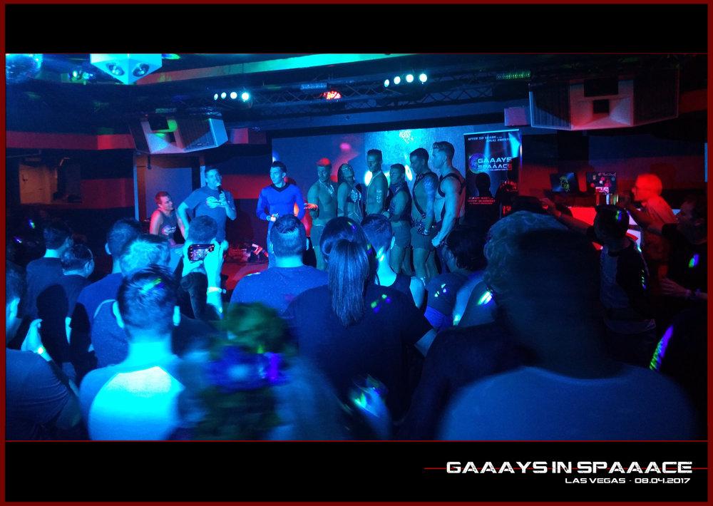 7-GIS-VEGAS-8-4-17-DanDeevy-RandyFrank-OrionSlaveBoys-JimmyDurano-ChazVorrias-on-Stage.jpg