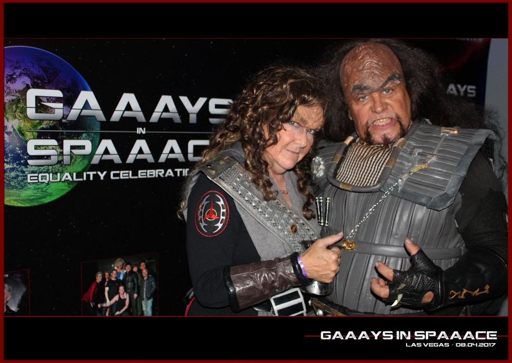 20-GIS-VEGAS-8-4-17-KlingonWarriors.jpg