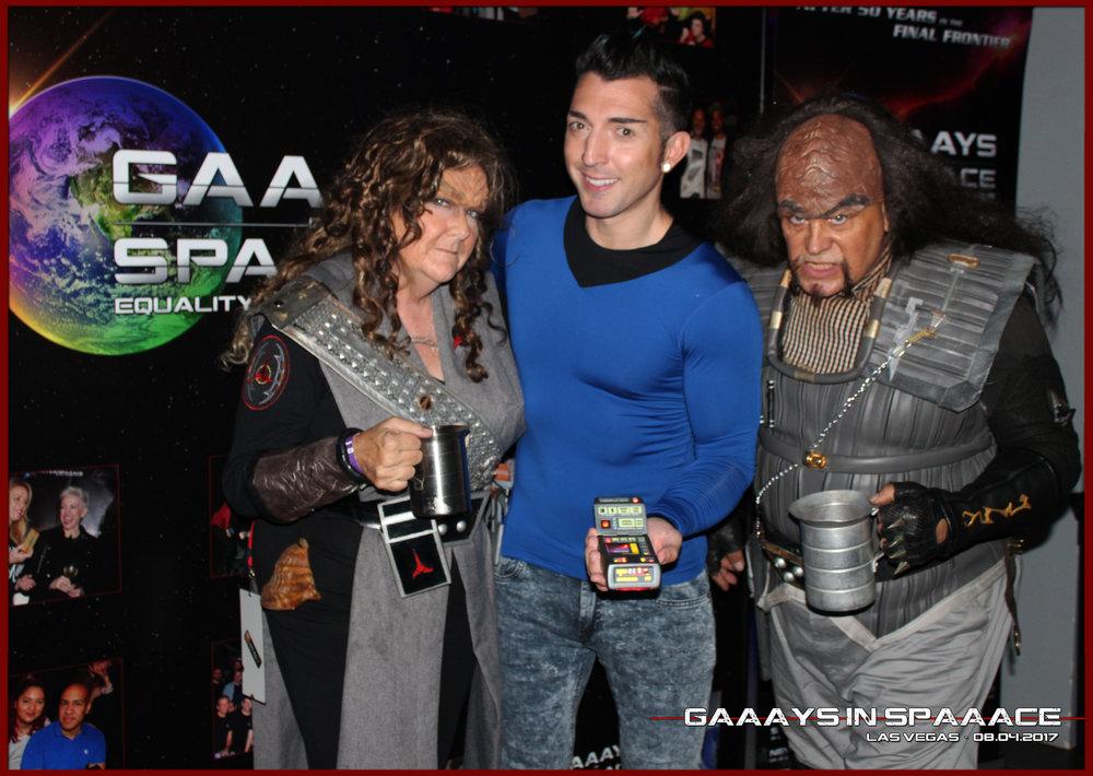 22-GIS-VEGAS-8-4-17-JimmyDurano-KlingonWarriors.jpg