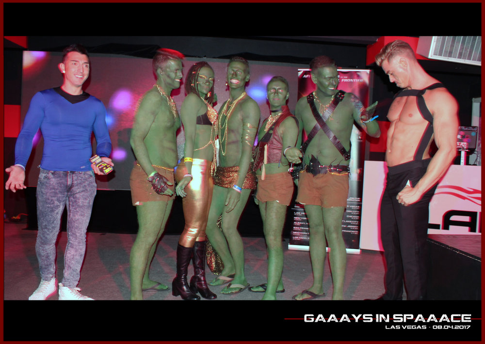 55-GIS-VEGAS-8-4-17-TheOrionSlaveBoys-JimmyDurano-ChazVorrias-on-Stage.jpg