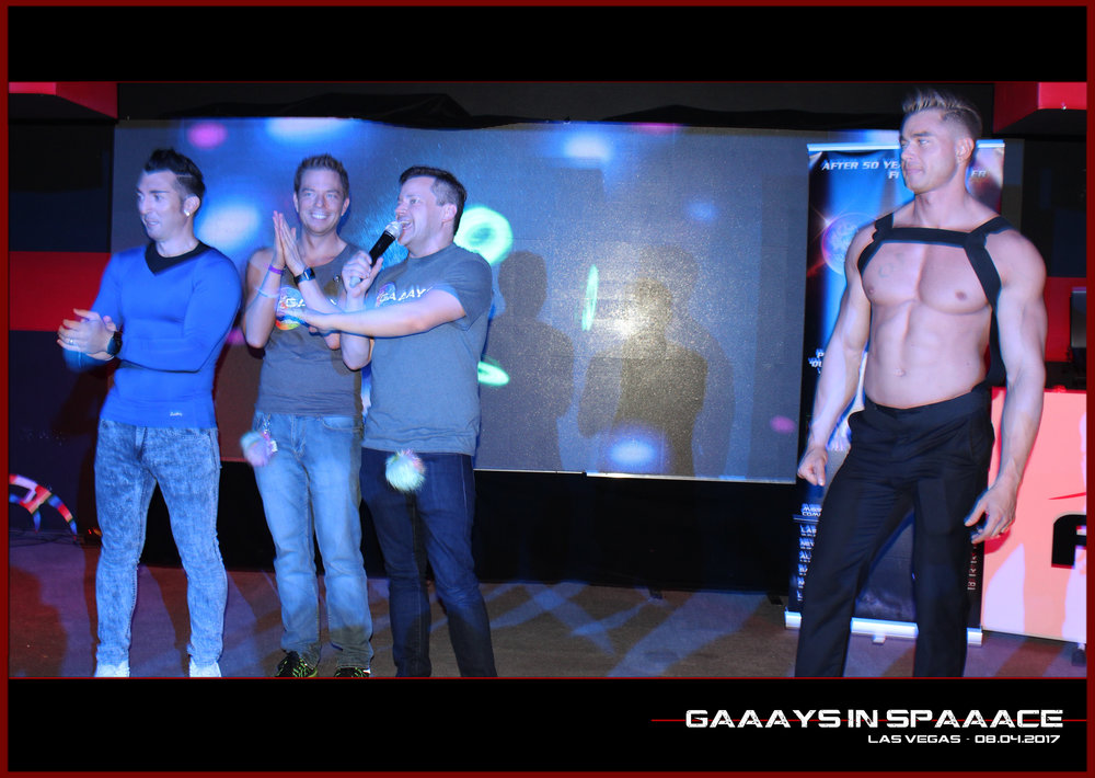 62-GIS-VEGAS-8-4-17-DanDeevy-RandyFrank-JimmyDurano-ChazVorrias-on-Stage-1.jpg