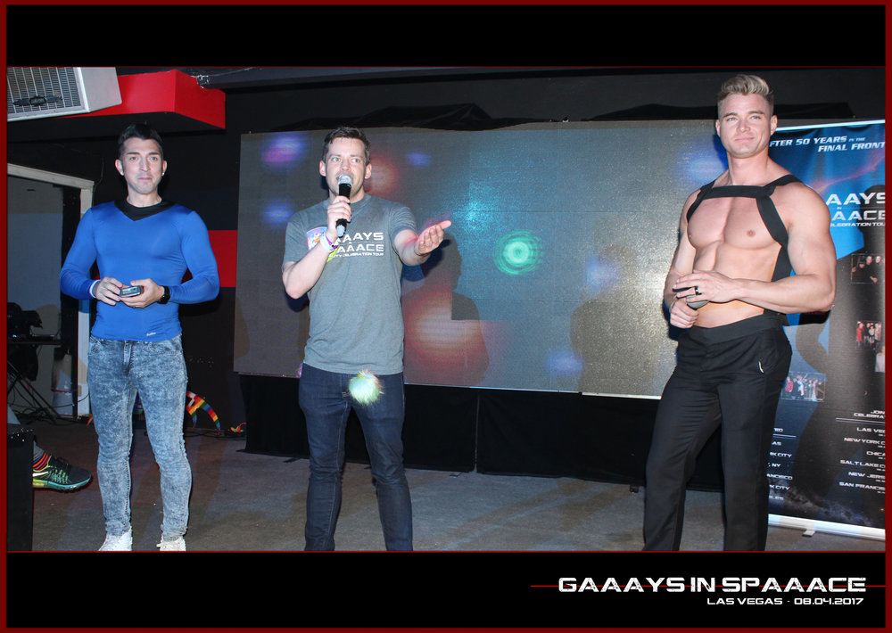 63-GIS-VEGAS-8-4-17-DanDeevy-JimmyDurano-ChazVorrias-on-Stage-1.jpg