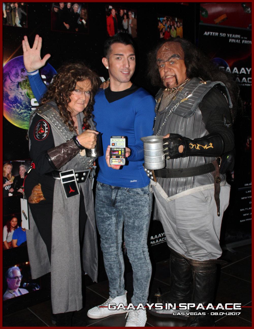 GIS-VEGAS-8-4-17-JimmyDurano-KlingonWarriors-2.jpg