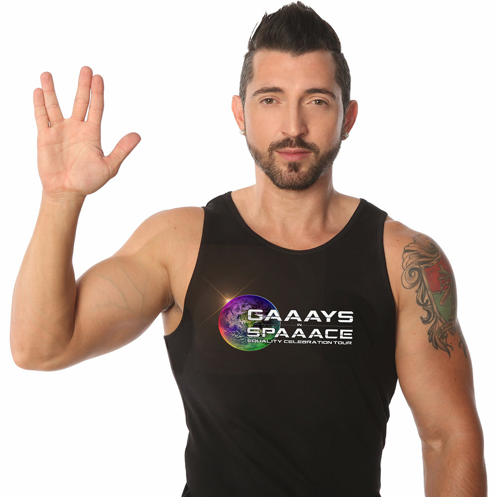 9-4-17-GAY-PLANET-TANK-TOP-JIMMY-VULCAN-SALUTE--WEB-SIZE.jpg