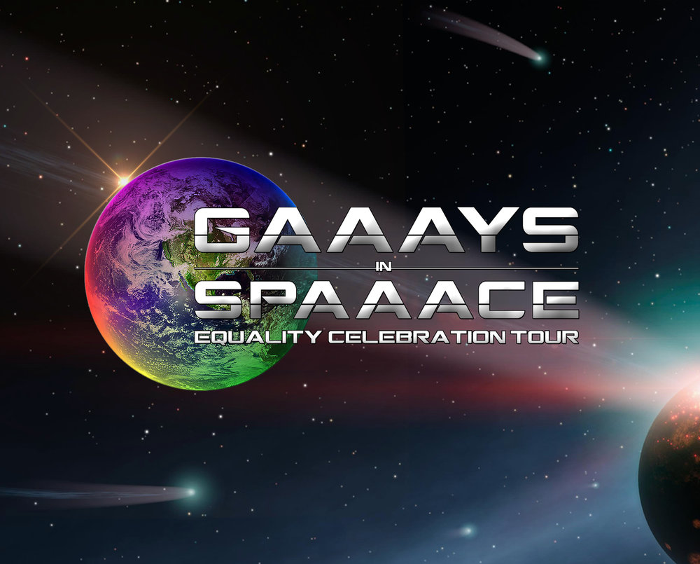 CANVAS-GAY-PLANET.jpg