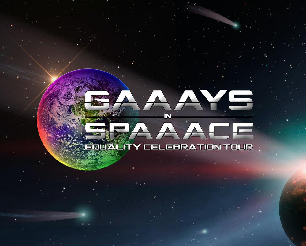 CANVAS-GAY-PLANET.jpg
