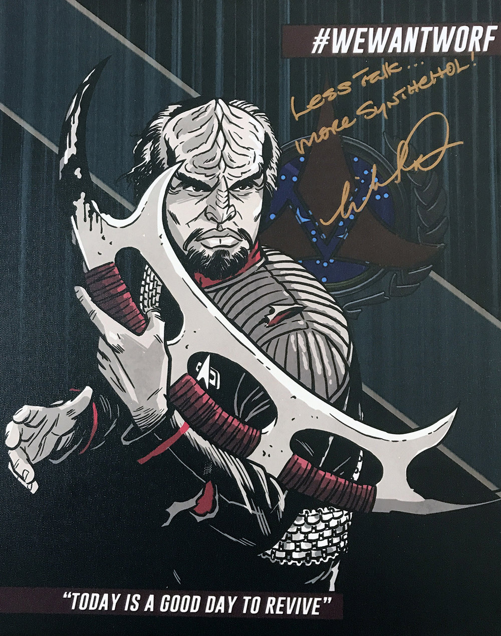 worf-auto-canvas-web.jpg