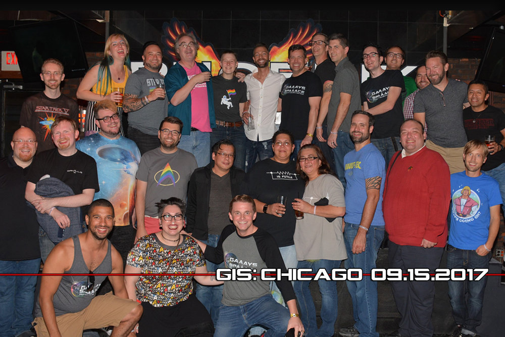 GIS-CHICAGO-09-15-2017-GALLERY-MAIN-PIC-3.jpg