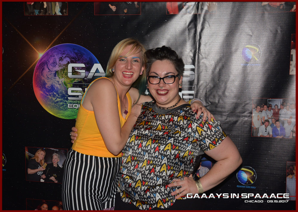15-GIS-CHICAGO-9-15-17-SamanthaRyan-Rachel-2.jpg
