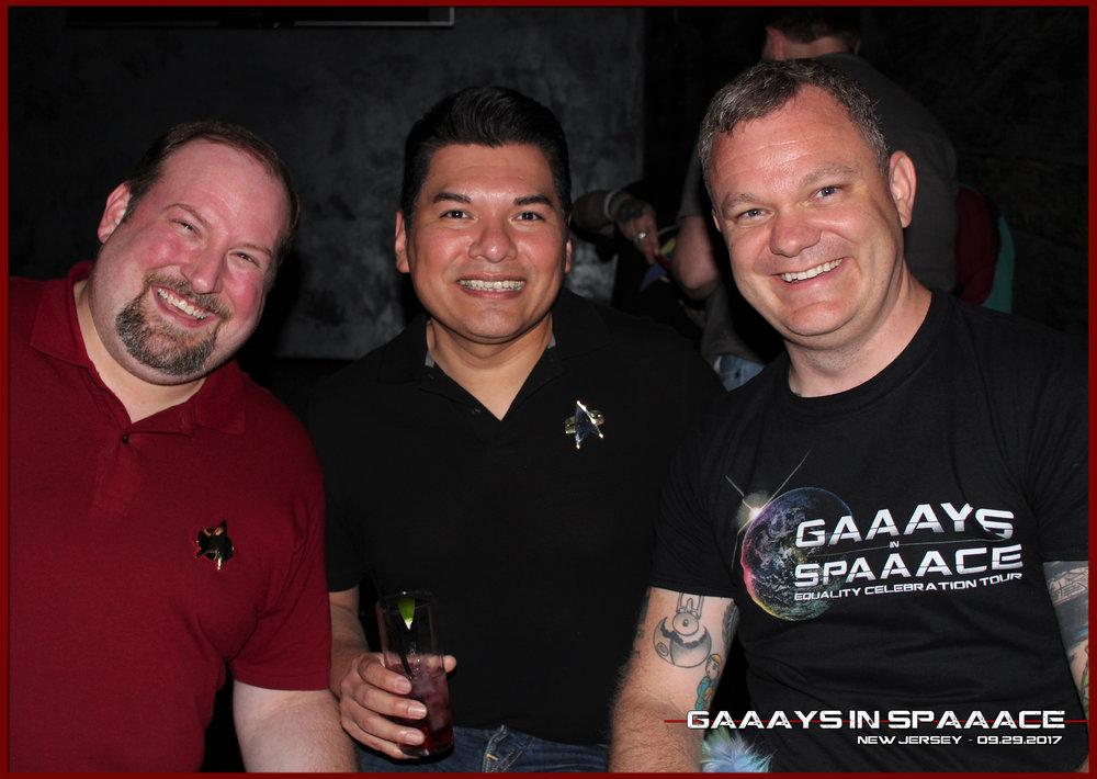 31-GIS-NJ-9-29-2017-PaulAdams-1.jpg