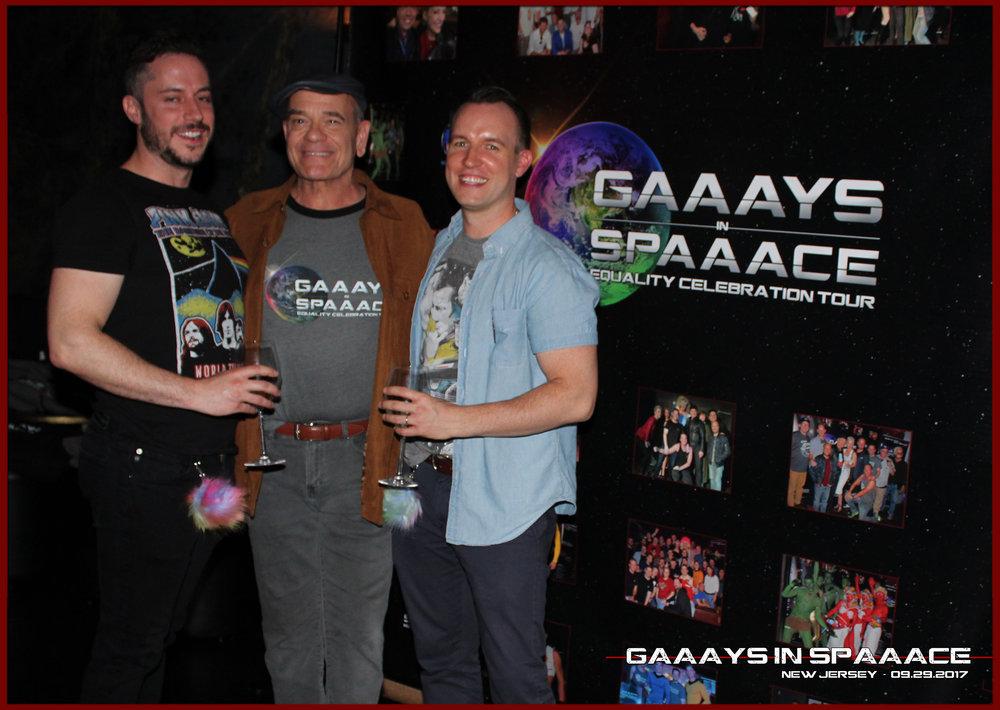 33-GIS-NJ-9-29-2017-BobPicardo-PhillipRothwell-MatthewWinkler-1.jpg
