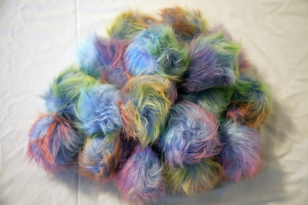 RAINBOW-TRIBBLES-ProductImage-2.jpg