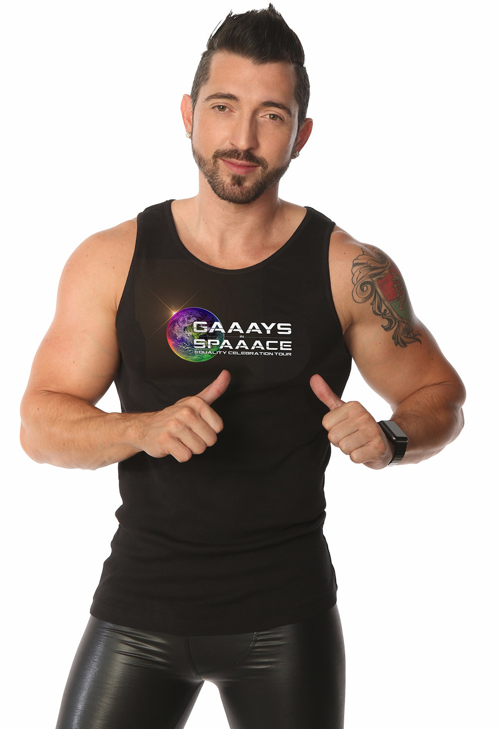 9-4-17-GAY-PLANET-TANK-TOP-JIMMY-POINTS-TO-SHIRT-WEB-SIZE.jpg