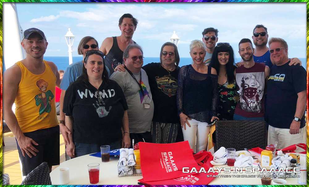 1-GIS-STARTREK-THE-CRUISE-VOYAGE-1-2018-NanaVisitor.jpg