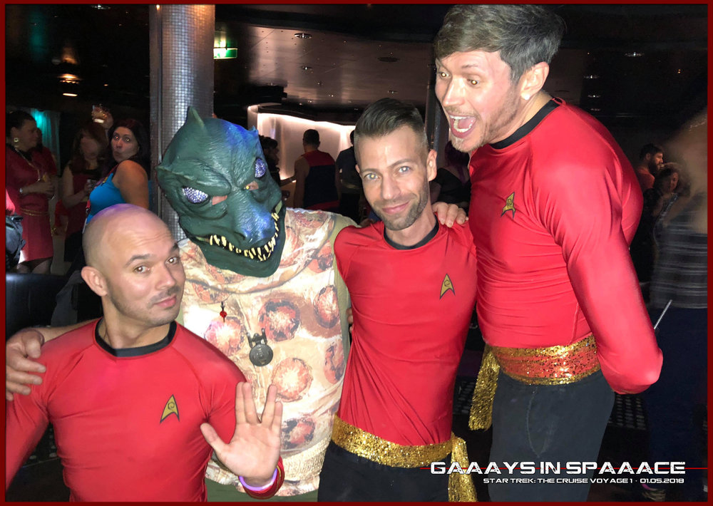 7-GIS-STARTREK-THE-CRUISE-VOYAGE-1-2018.jpg