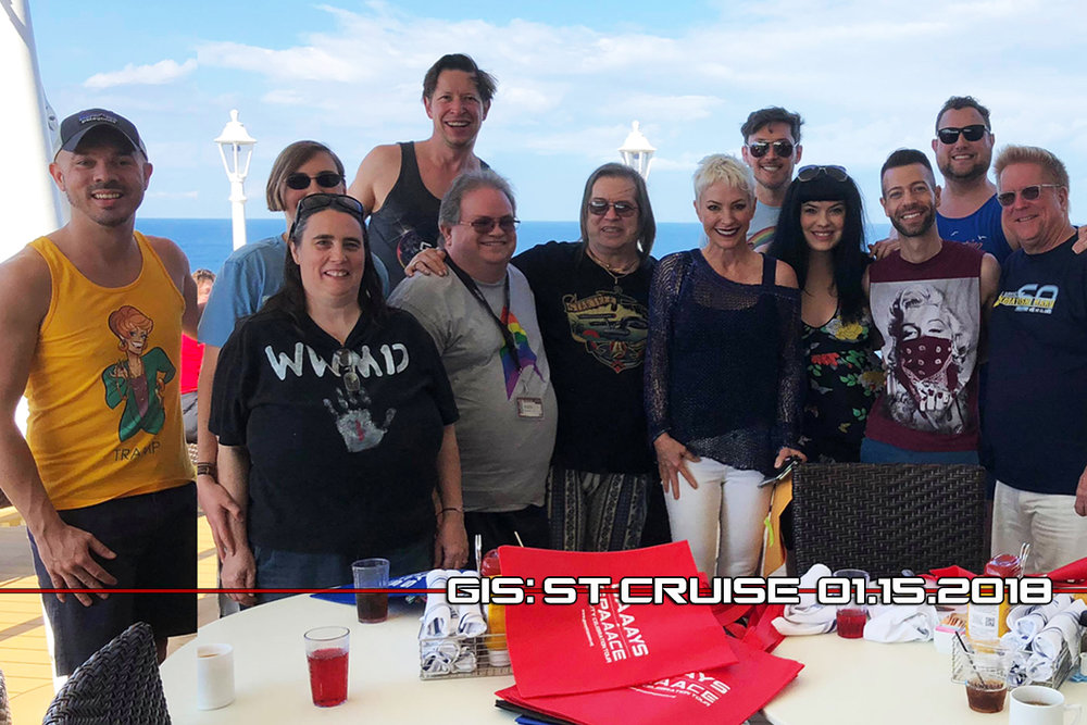GIS-STARTREK-THE-CRUISE-VOYAGE-1-2018-MainGalleryPic.jpg