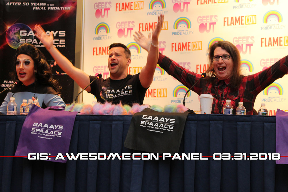 GIS-AwesomeConPanel2018-GalleryMainImage-DanDeevy-JackieCox-CallieWright.jpg